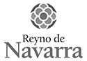 Casa rural Landaburu borda en Turismo Navarra