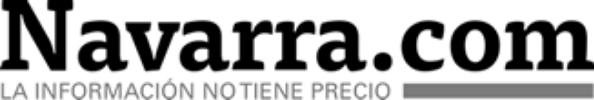 casa rural Landaburu Borda en periódico Navarra.com